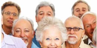Revoca trattenuta sindacale su pensione