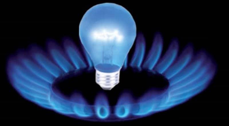 Bonus energia elettrica e gas