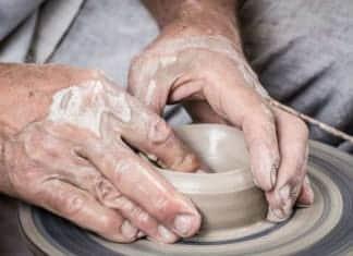 Contributi Inps 2017 artigiani e commercianti