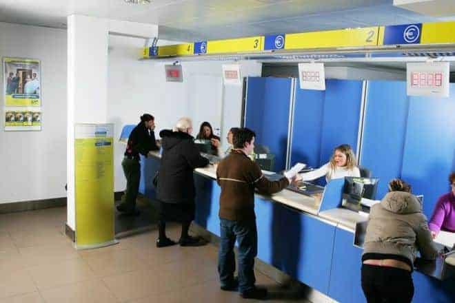 pagamento pensioni maggio 2017
