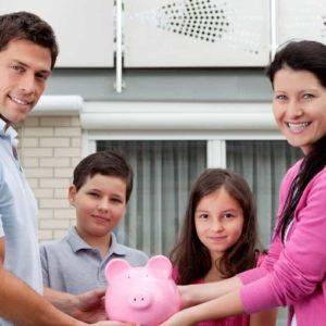 Assegni familiari consulenza assistenza inps