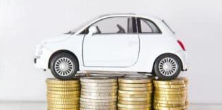 Il pagamento del bollo auto ACI online