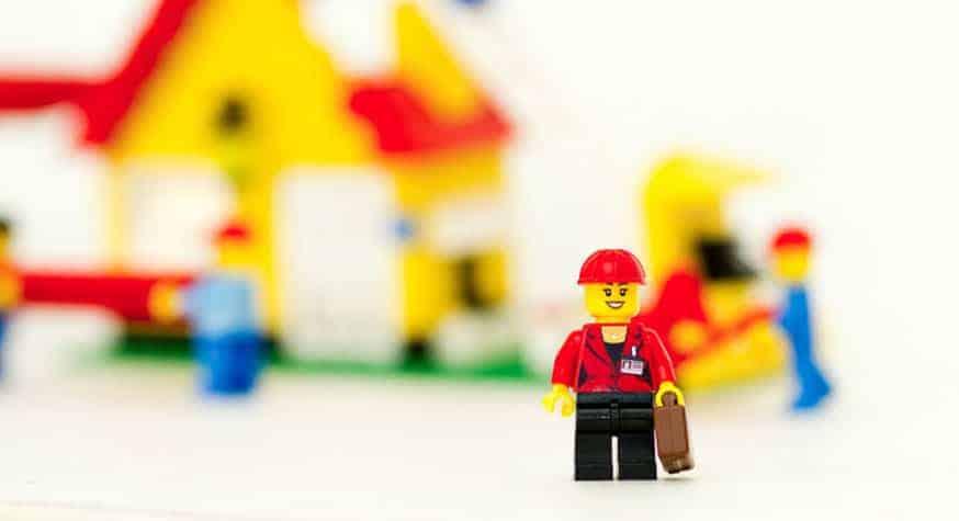 Il Jobs act degli autonomi è legge