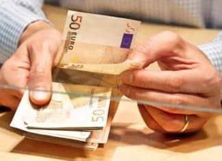 pagamento pensioni giugno 2017