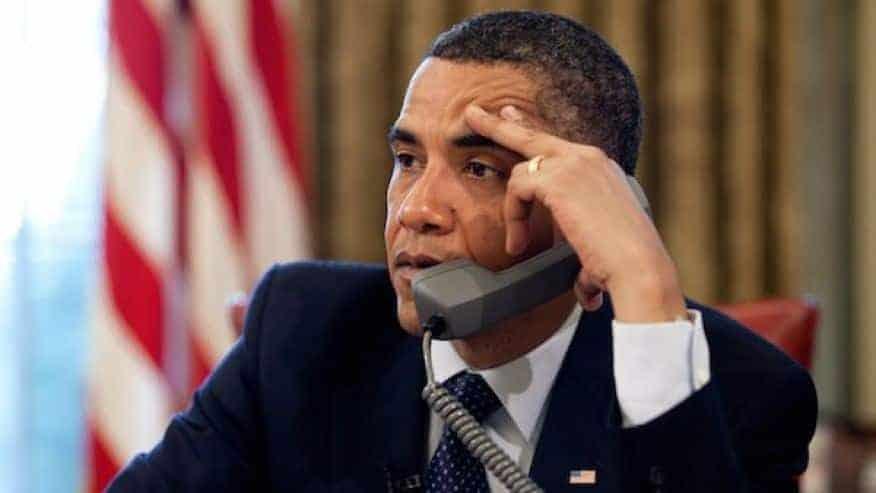 Come bloccare telefonate indesiderate
