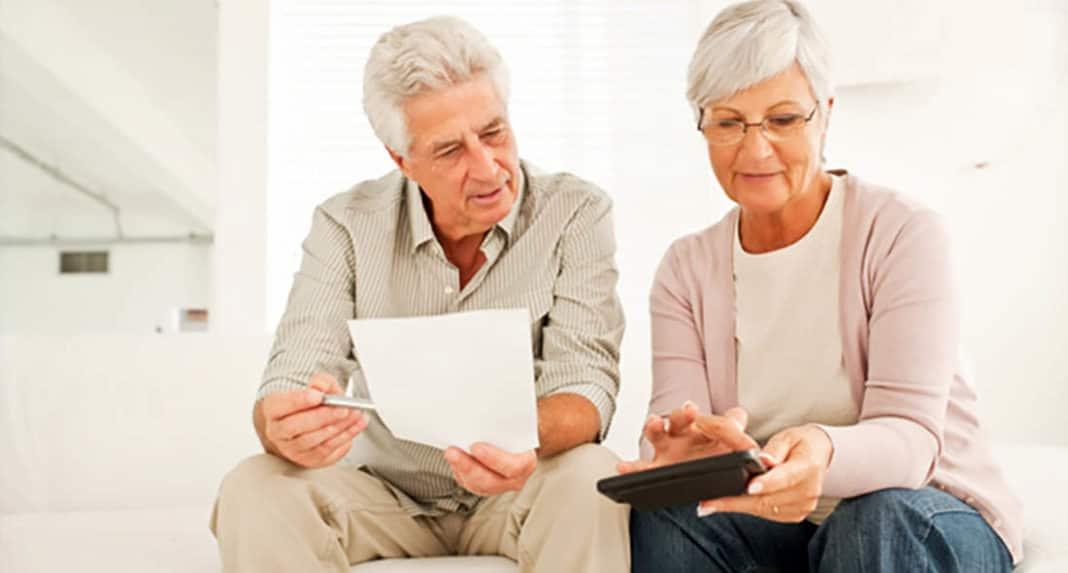 date pagamento pensioni Inps 2017