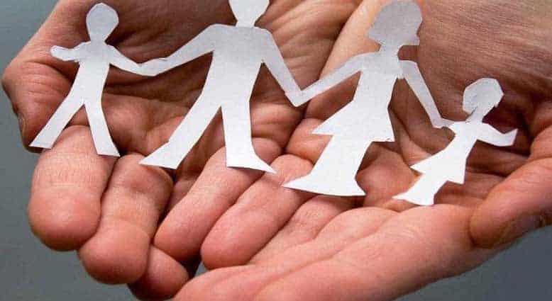 Assegni familiari per lavoratori: modulo, quanto spetta e calcolo