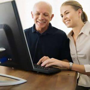 Assistenza compilazione domanda disoccupazione Naspi