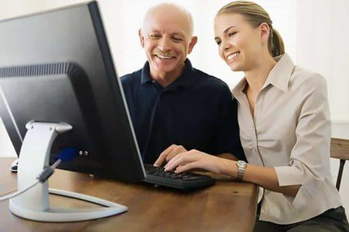 Consulenza per la domanda di disoccupazione Naspi