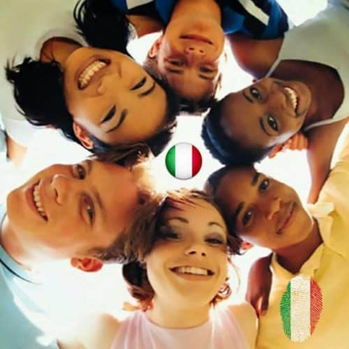 domanda cittadinanza italiana stranieri matrimonio residenza