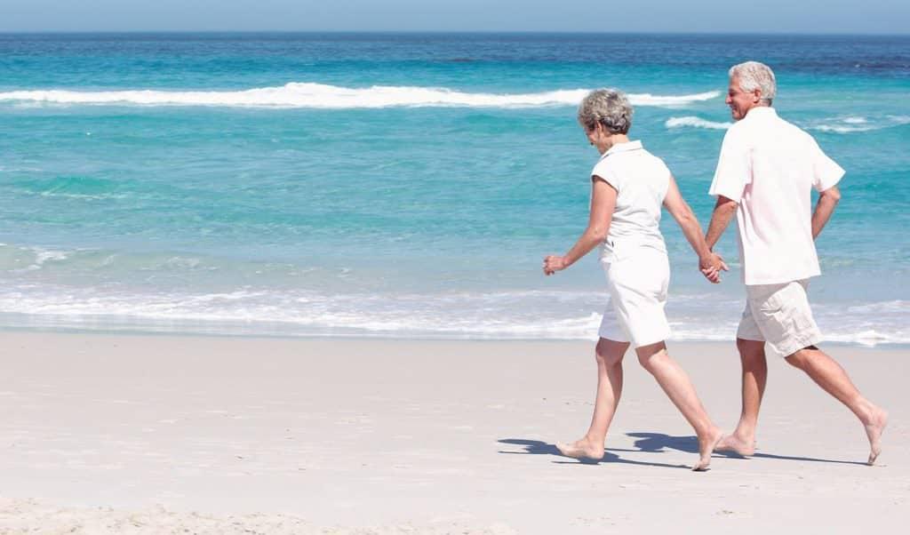 Il pagamento delle Pensioni ad Agosto 2017