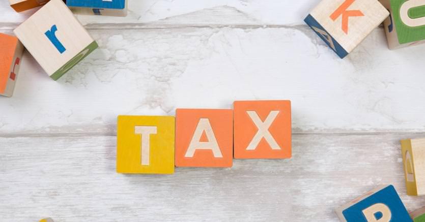Scadenze fiscali luglio e agosto 2017
