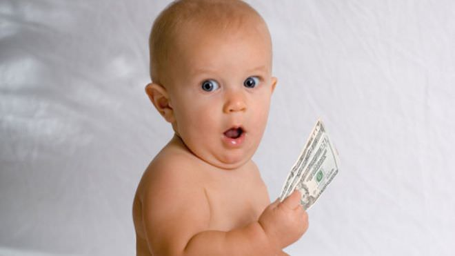 Bonus bebè e bonus mamma in ritardo i pagamenti