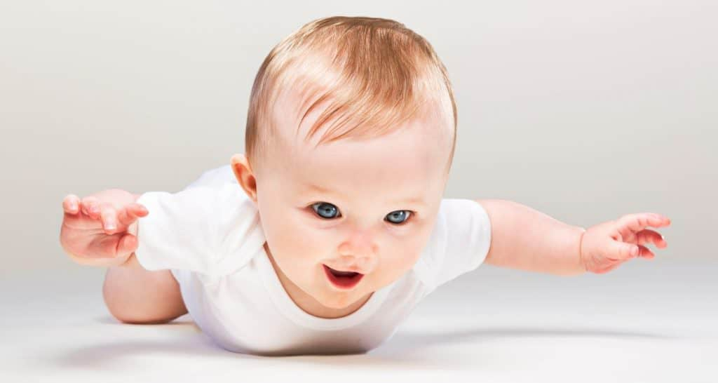 Bonus bebè agosto 2017