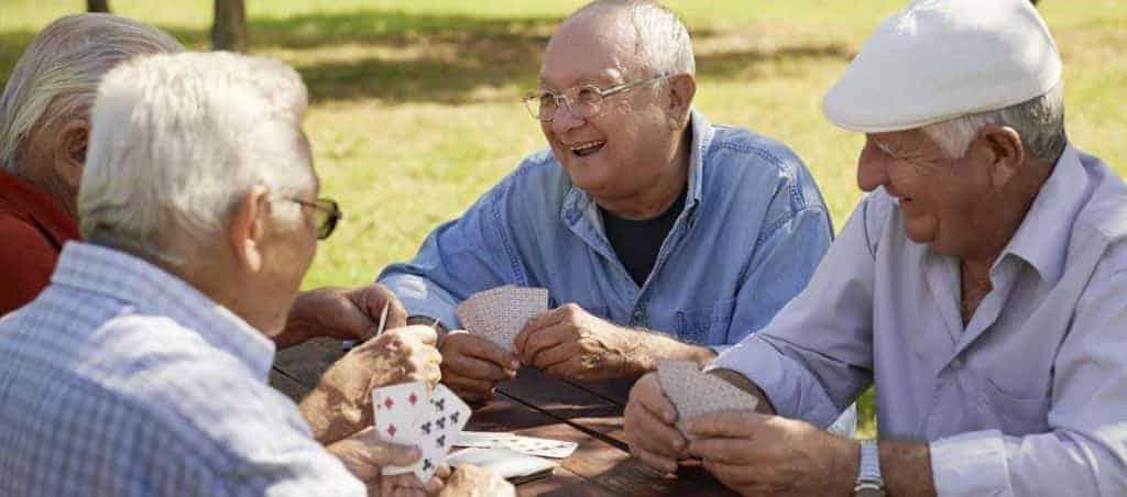 conto corrente della pensione