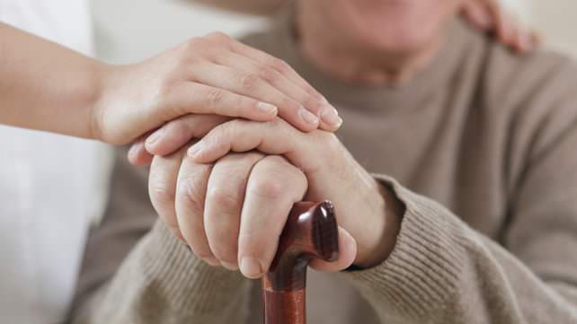 Proroga assegno di cura 2017