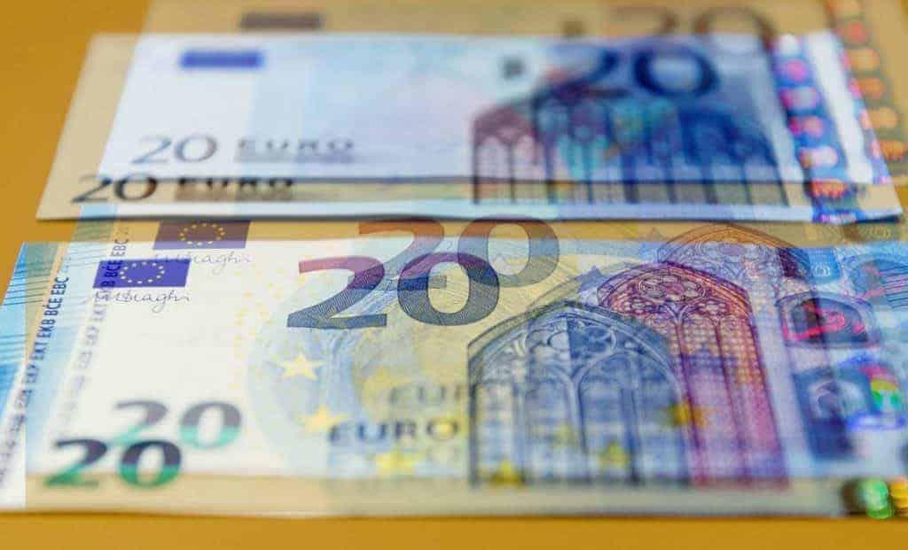 Bonus Renzi Ottobre 2017