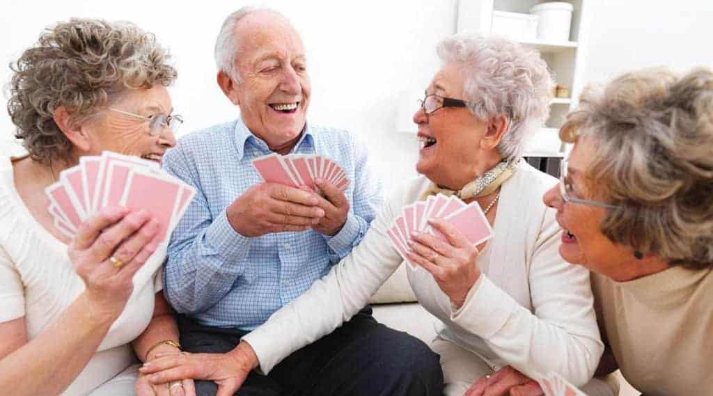 Cedolino pensione Novembre 2017