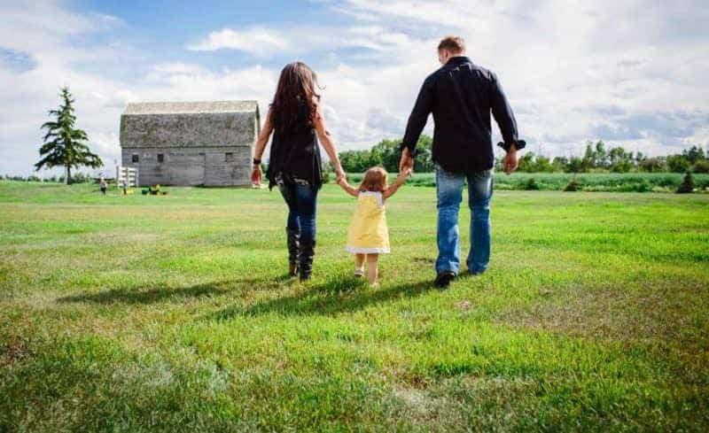 Modello SR25 editabile disoccupazione agricola assegni familiari