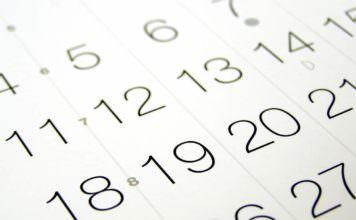 pagamento delle Pensioni ad Novembre 2017