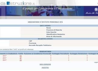 Vendita scontata 2019 reputazione affidabile a poco prezzo Homepage - Blog - Insindacabili.it - Pagina 43