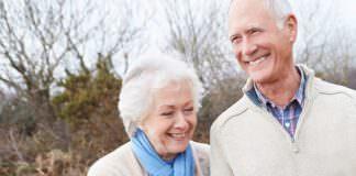 Cedolino pensione Gennaio 2018