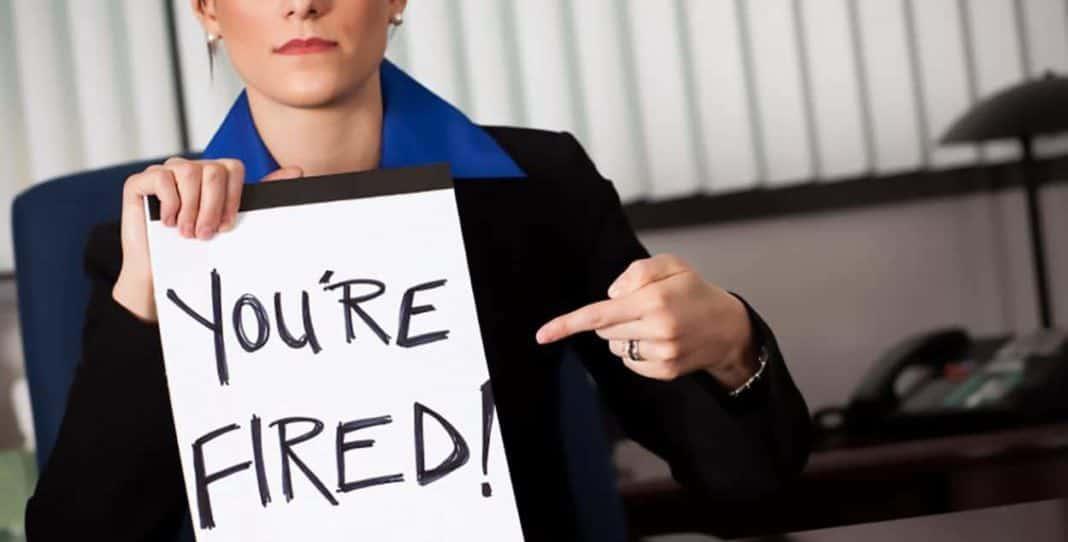 Disoccupazione Naspi 2018 requisiti durata e domanda