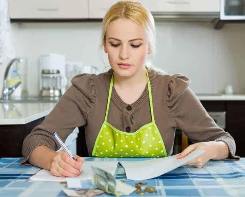 Contributi lavoratori domestici 2018