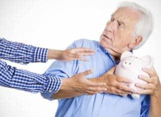 Pensione anticipata a 64 anni