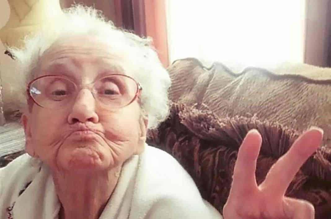 Cedolino Pensione Febbraio 2018