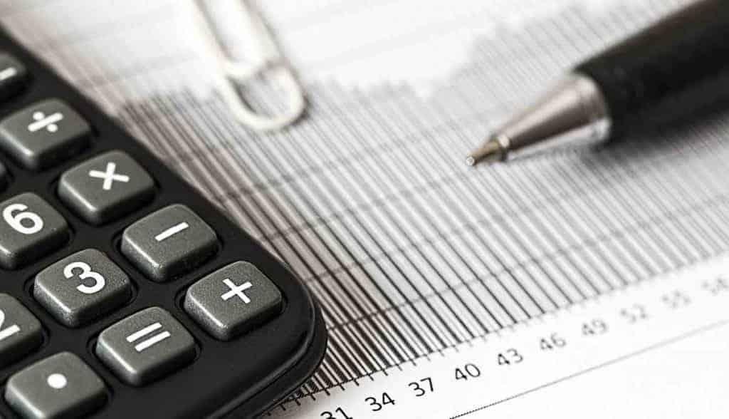 Dichiarazione dei redditi 2017 - ultima scadenza