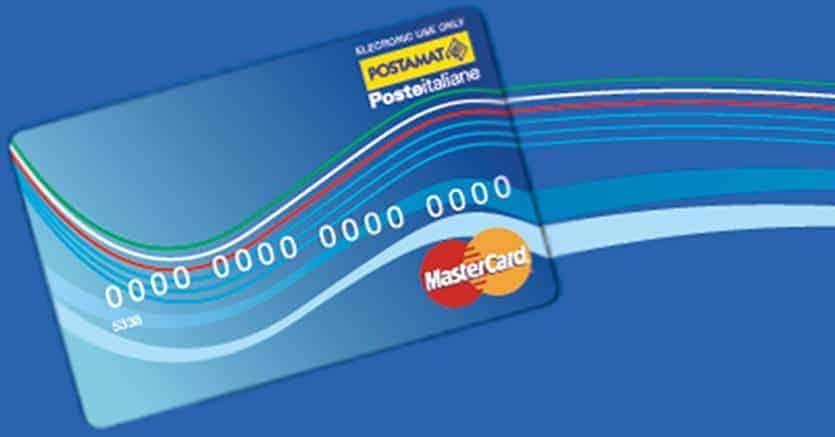 Carta acquisti 2018 di 80 euro per minori di 3 anni e 65enni