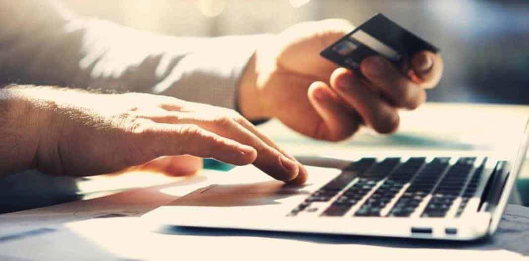 Modello sr163 banca online