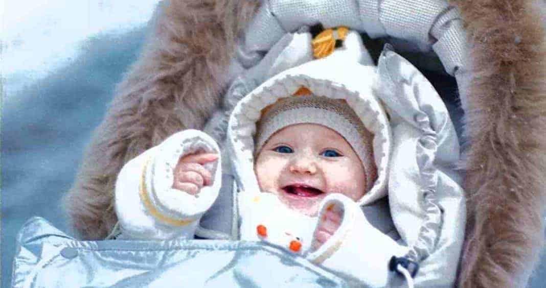 Bonus bebè marzo 2018