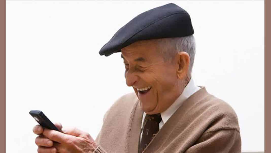 Cedolino Pensione Aprile 2018