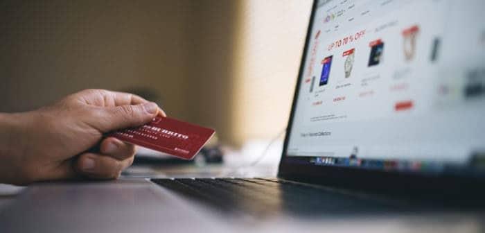 carta sia 2018 pagamenti