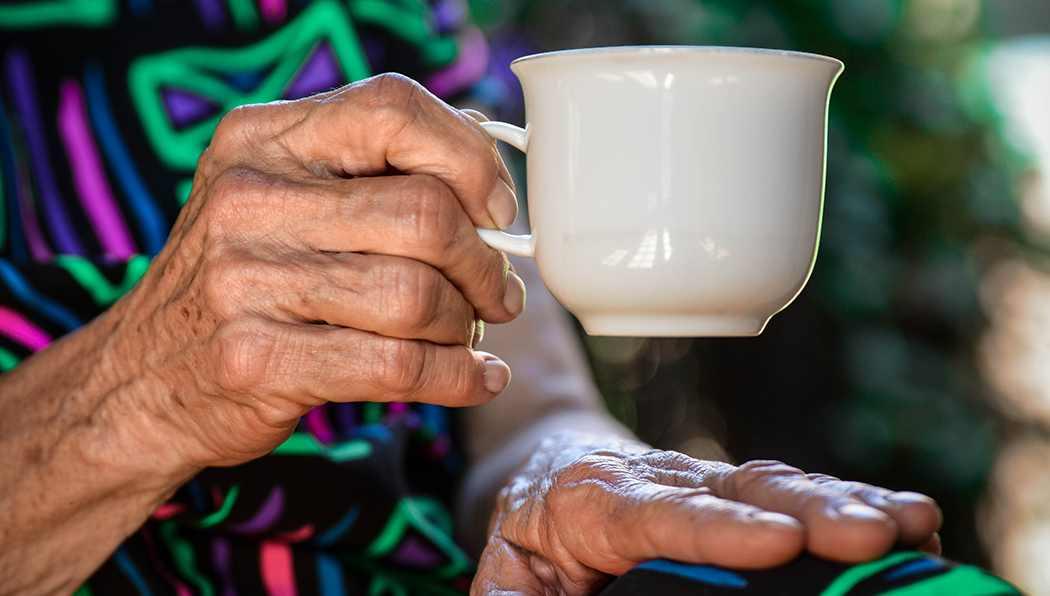 Cedolino pensione Giugno 2018 Inps