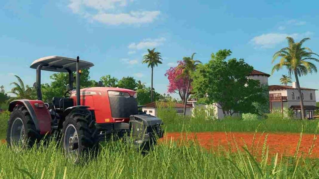 Disoccupazione agricola 2018 quando viene liquidata