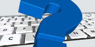 Inps risponde online