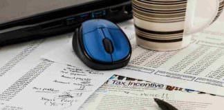 sostituto d'imposta