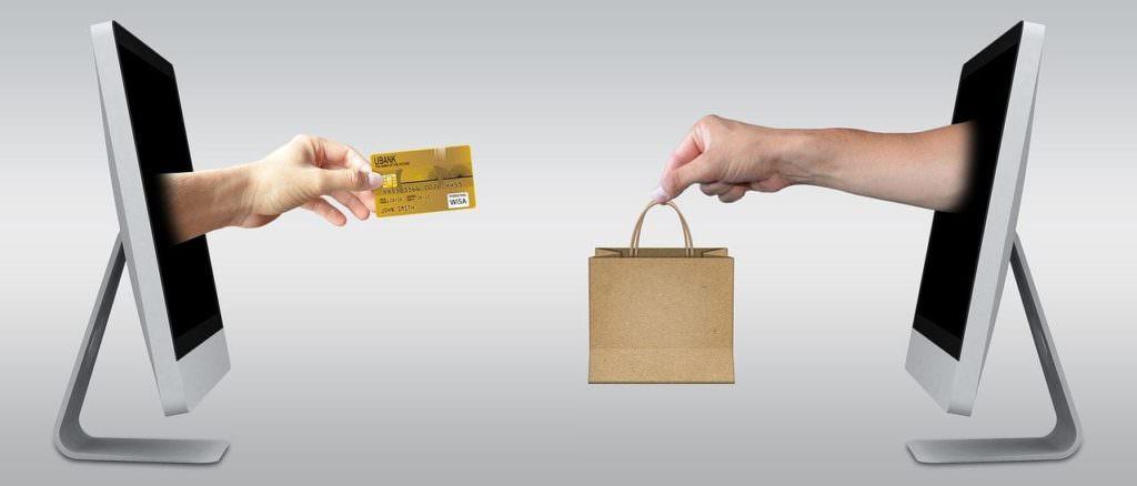 Contratto commercio