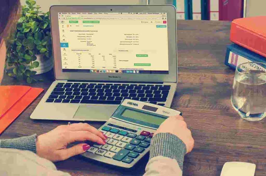 Imu tasi 2018 scadenze: quando si paga la seconda rata IMU