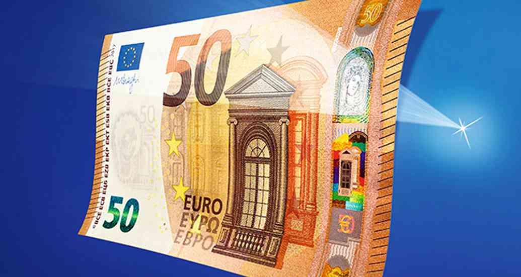 Data Pagamento Bonus Renzi Giugno 2018