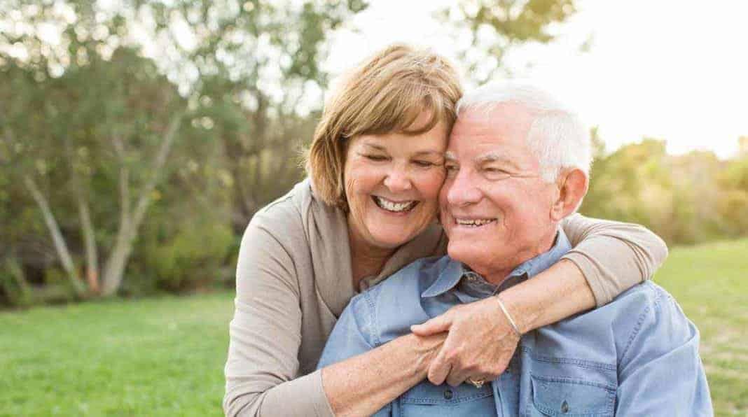 Il pagamento delle Pensioni ad Agosto 2018