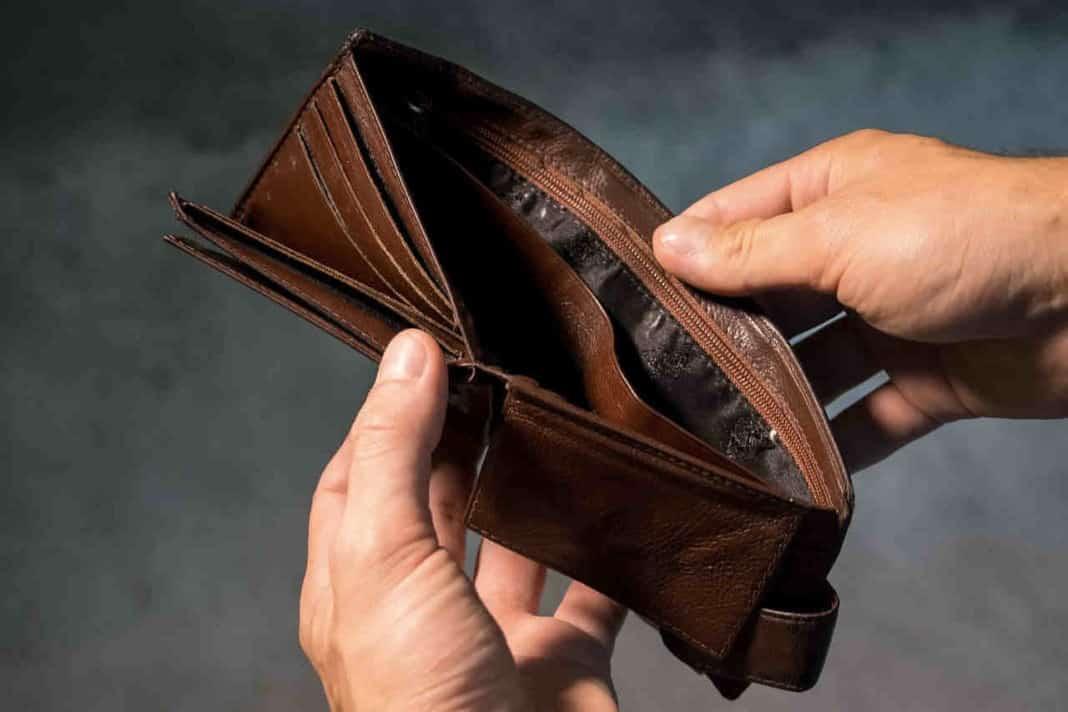 Pagamenti Rei Luglio 2018