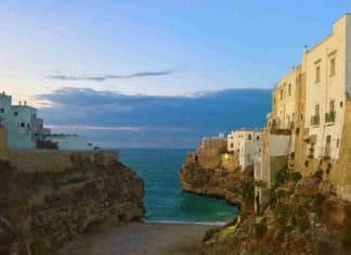 Red Regione Puglia pagamenti Luglio 2018