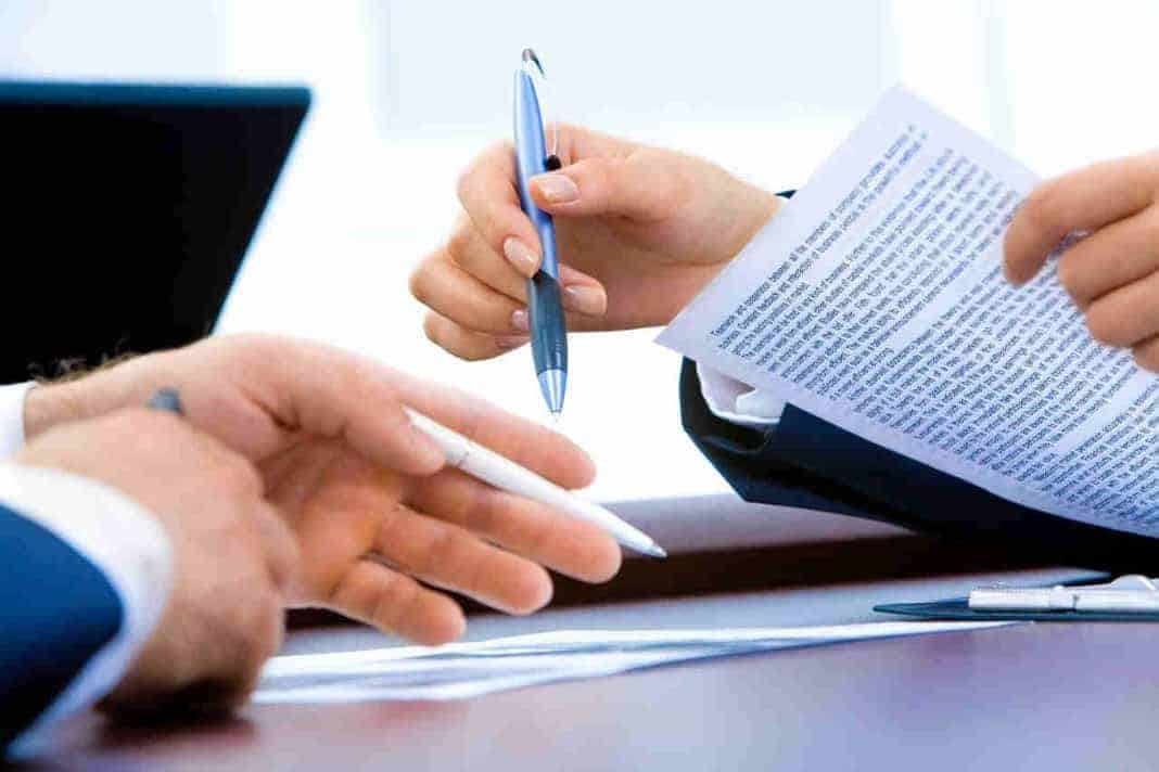 Decreto dignità testo definitivo