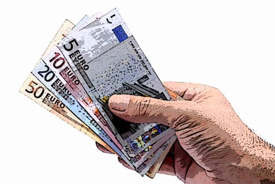 Il pagamento del Rimborso 730 per i disoccupati 2018