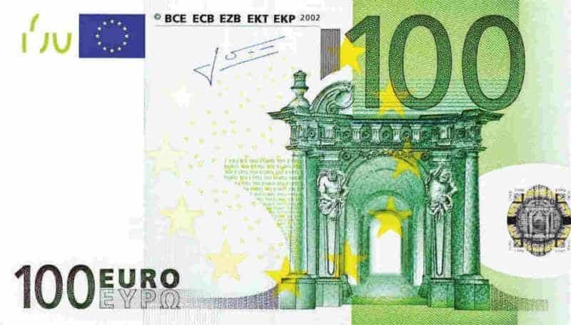 Pagamenti carta rei arretrati Luglio 2018