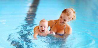 Pagamento Bonus bebè Agosto 2018